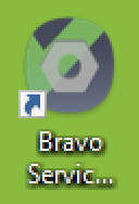 Icona_Bravo_Services_Control_Center.png